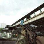 New Battlefield 4 video highlights fall update improvements
