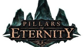 Pillars of Eternity pushed back to early 2015