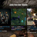See 5 cool moments from Far Cry 4