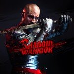 Shadow Warrior slashes its way to Xbox One, PS4 on 21 October