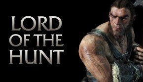 Shadow of Mordor: Lord of the Hunt DLC Trailer, screenshots and info