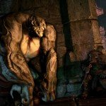 Styx Master of Shadows launch trailer sneaks in for the kill