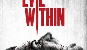 The Evil Within Minimum System Requirements unveiled