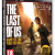 The Last of Us Game of the Year Edition hits PS3 on 11 November