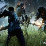 Two New Dragon Age Inquisition Screenshots  (1)
