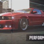 Watch this trailer to learn how you customise your ride in The Crew