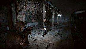 Alone in the Dark Illumination Pre-order trailer, screenshots and details