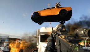 Battlefield: Hardline Release Date confirmed; prepare for Cop v/s Robbers on 17 March 2015