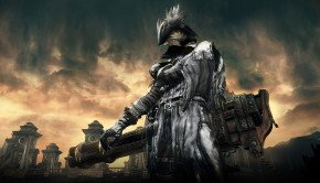 Bloodborne New locations, Weapon, Veteran hunter revealed     (1)