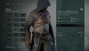 Seven-minute Assassin's Creed: Unity trailer give you the lowdown on the open-world action-adventure