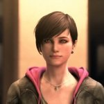 Claire Redfield, Moira Burton get abducted in Resident Evil Revelations 2 Cinematic Intro