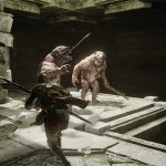 Deep Down gets four new screenshots, showcases Green Dungeon   (1)