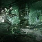 Deep Down gets four new screenshots, showcases Green Dungeon   (2)