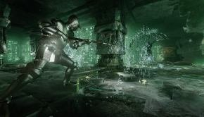 Deep Down gets four new screenshots, showcases Green Dungeon
