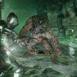 Deep Down gets four new screenshots, showcases Green Dungeon   (3)