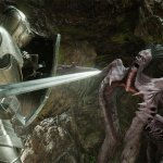 Deep Down gets four new screenshots, showcases Green Dungeon   (4)