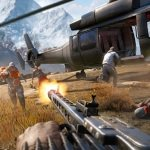 Far Cry 4 Escape from Durgesh Prison DLC arrives 13 January, introduces permadeath