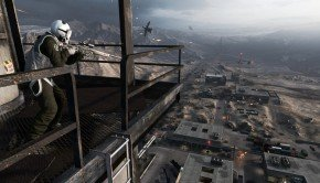 More Battlefield 4 DLC incoming; Final Stand not the end