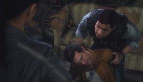 TGA 2014 Battlefield Hardline story trailer