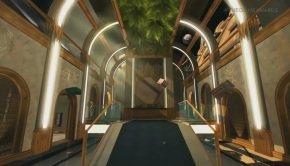 TGA 2014: Debut teaser for scifi game Tacoma