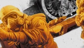 Watch the Dying Light intro right here
