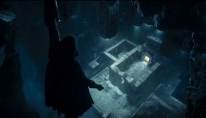 Assassin's Creed: Unity – Dead Kings DLC trailer, images