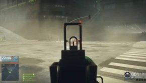 Battlefield Hardline Open Beta begins on 3rd February