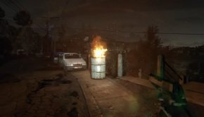 Dying Light's Be The Zombie mode revealed in new trailer
