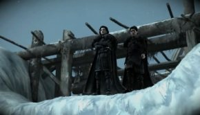 First footage from Game of Thrones: The Lost Lords + release dates revealed