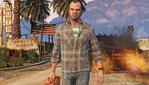 Grand Theft Auto 5 for PC delayed to March 24, system specs revealed  (3)