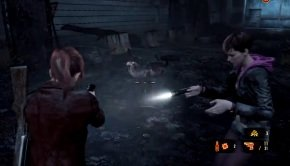 Resident Evil Revelations 2 release slightly delayed; here are some images, videos to ease the pain