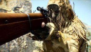 Sniper Elite 3: Ultimate Edition trailer, release and content details