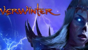 Action MMORPG Neverwinter arrives on Xbox One on 31 March