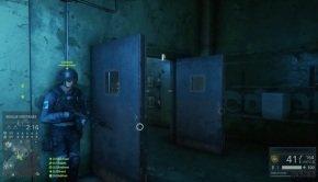 Battlefield: Hardline PC system requirement unveiled