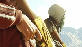 Battlefield: Hardline is now gold, on track for 17 March release