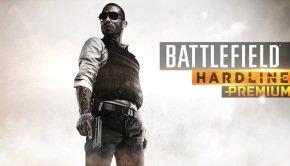 Battlefield Hardline Premium content detailed