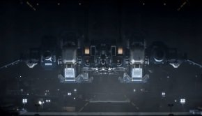 Cinematic teaser for Unreal Engine 4-powered Strike Vector EX