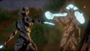 Dragon Age: Inquisition – Jaws of Hakkon DLC out now for PC, Xbox One; trailer, screenshots posted
