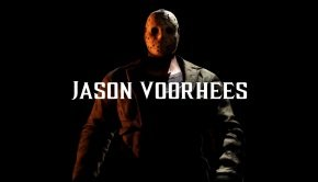Mortal Kombat X Kombat Pack with Jason Voorhees revealed + Xbox 360, PS3 versions delayed