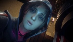 Republique Remastered Launch trailer marks PC, Mac release