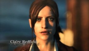 Resident Evil Revelations 2 Episode 1 Launch Trailer, screenshots
