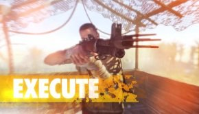 Sniper Elite 3 Ultimate Edition Launch Trailer showcases content, X-Ray Killcam action
