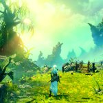 Trine 3 The Artifacts of Power announced, coming to PC this year  (1)