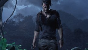 Uncharted 4: A Thief's End launch deferred to spring 2016