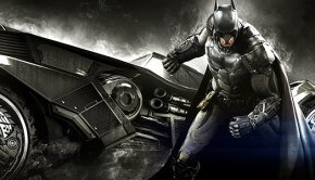 Batman Arkham Knight – PC Requirements, requires at least 6 GB of Ram, 64-bit operating system