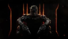 Call of Duty Black Ops III Teaser Trailer, Full Reveal on 26th April