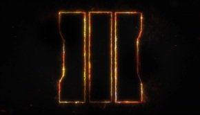 Call of Duty: Black Ops III Teaser points towards 26 April reveal