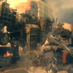 Call of Duty Black Ops III debut trailer features cutting-edge military weaponries (3)