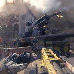 Call of Duty Black Ops III debut trailer features cutting-edge military weaponries (4)