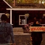 Debut trailer for State of Decay Year-One Survival Edition